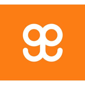 Logo för Dugga