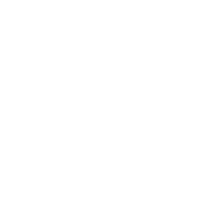 Dugga logo